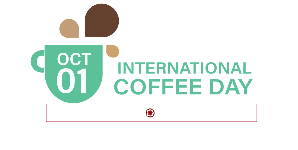 International Coffee Day 2020